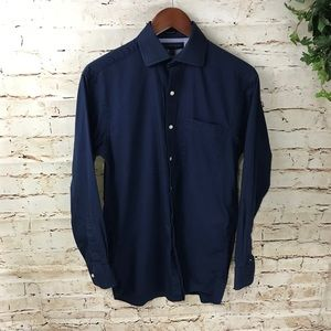 🌞 Tommy Hilfiger Button Down Shirt